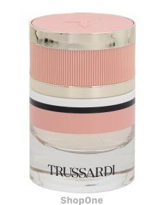 Trussardi By Trussardi Edp Spray 30 ml