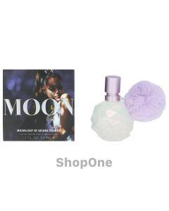 Moonlight Edp Spray 50 ml fra Ariana Grande