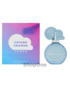 Cloud Edp Spray 30 ml fra Ariana Grande