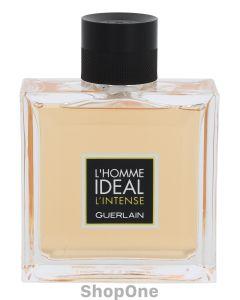Guerlain L'Homme Ideal L'Intense Edp Spray 100 ml