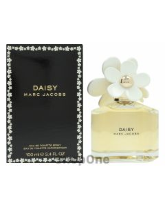 Daisy Edt Spray 100 ml fra Marc Jacobs