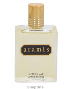 Aramis Classic After Shave Lotion 120 ml