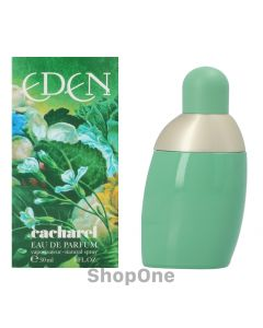 Eden Edp Spray 30 ml fra Cacharel