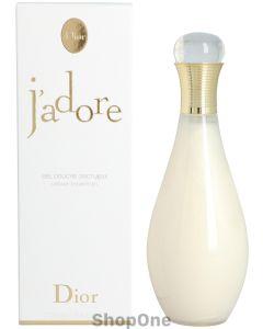 Dior J'Adore Creamy Shower Gel 200 ml fra Christian Dior
