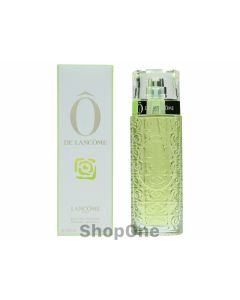 O De Lancome Edt Spray 125 ml fra Lancome