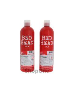 Bed Head Resurrection Tween Set 1500 ml fra TIGI