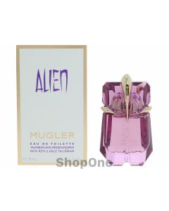 Alien Edt Spray 30 ml fra Thierry Mugler