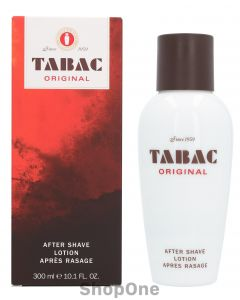 Tabac Original After Shave Lotion 300 ml