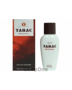 Original Edc 100 ml fra Tabac