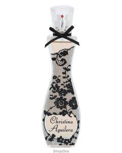 Christina Aguilera Edp Spray 75 ml