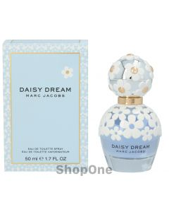 Daisy Dream Edt Spray 50 ml fra Marc Jacobs