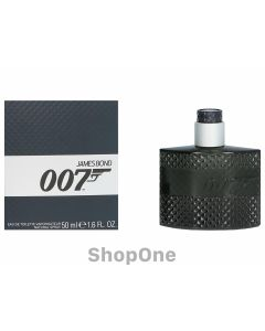 007 Edt Spray 50 ml fra James Bond