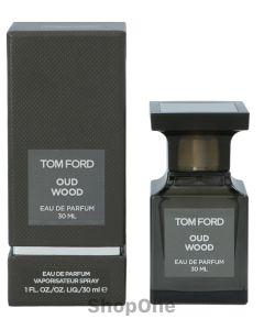 Oud Wood Edp Spray 30 ml fra Tom Ford