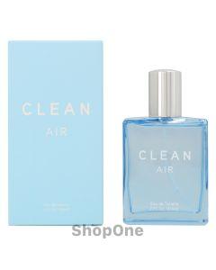 Clean Air Edt Spray 60 ml