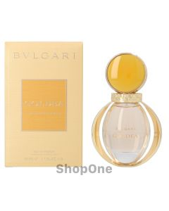 Goldea Edp Spray 50 ml fra Bvlgari