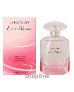 Ever Bloom Edp Spray 30 ml fra Shiseido