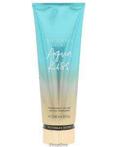Aqua Kiss Fragrance Lotion 236 ml fra Victoria Secret