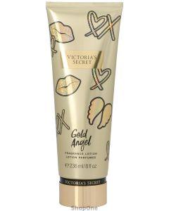 Angel Gold Body Lotion 236 ml fra Victoria Secret