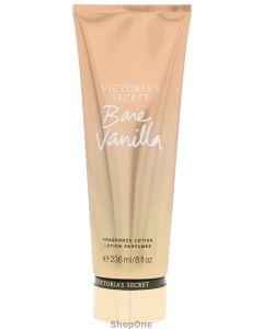 Bare Vanilla Fragrance Lotion 236 ml fra Victoria Secret