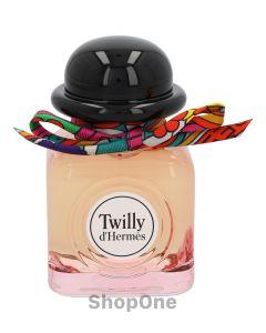 Hermes Twilly D'Hermes Edp Spray 85 ml