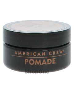 Pomade 50 gr fra American Crew
