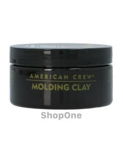 Molding Clay 85 gr fra American Crew
