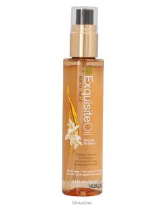 Biolage Exquisite Oil 92 ml fra Matrix