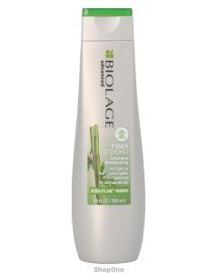 Biolage Fiberstrong Shampoo 250 ml fra Matrix