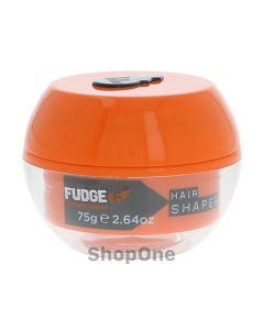 Hair Shaper Original 75 gr fra Fudge