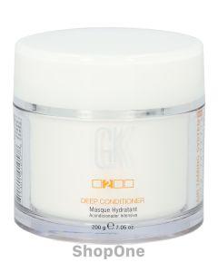 GKHair GK Hair Deep Conditioner 200 ml