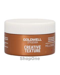 StyleSign Mellogoo 100 ml fra Goldwell