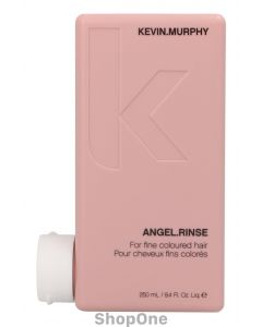 Angel Rinse Conditioner 250 ml fra Kevin Murphy