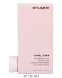 Angel Wash Shampoo 250 ml fra Kevin Murphy