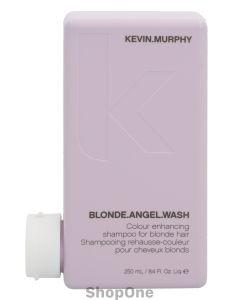 Kevin Murphy Angel Wash Shampoo 250 ml