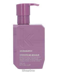 Hydrate-Me Masque 200 ml fra Kevin Murphy