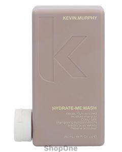 Kevin Murphy Hydrate-Me Wash Shampoo 250 ml