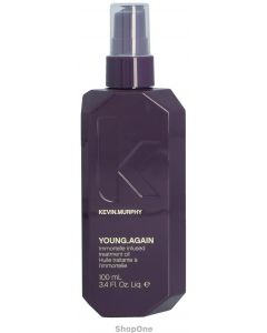 Young Again Infused Treatment Oil 100 ml fra Kevin Murphy