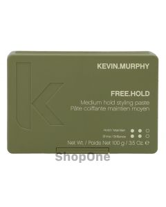 Free.Hold Styling Creme 100 gr fra Kevin Murphy