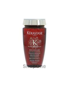 Aura Botanica Bain Micellaire Shampoo 250 ml fra Kerastase