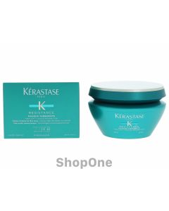 Resistance Masque Therapiste 200 ml fra Kerastase
