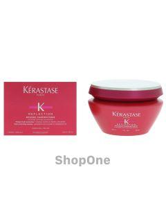 Refl. Masque Chromatique 200 ml fra Kerastase