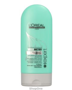 Serie Expert Volumetry Conditioner 150 ml fra L'Oreal