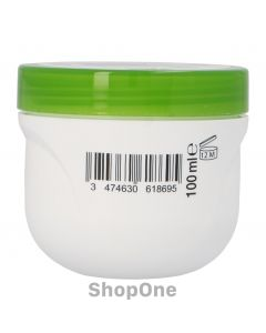 Tecni Art 4 Density Material Wax-Paste 100 ml fra L'Oreal