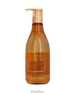 Serie Expert Nutrifier Shampoo 500 ml fra L'Oreal