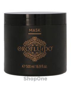 Mask 500 ml fra Orofluido