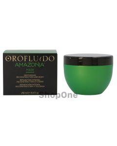 Mask - Amazonia 250 ml fra Orofluido