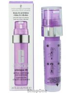 ACC Lines & Wrinkles 10 ml fra Clinique