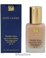 E.Lauder Double Wear Stay In Place Makeup SPF10 30 ml fra Estee Lauder