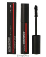 Shiseido ControlledChaos MascaraInk 11 ml fra Shiseido