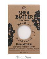The Body Shop Shea Butter 150 ml
